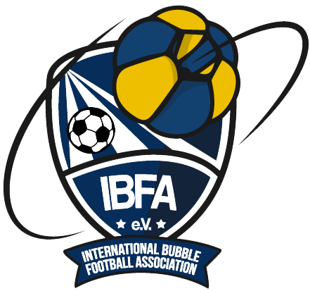 Officiel Supplier to IBFA